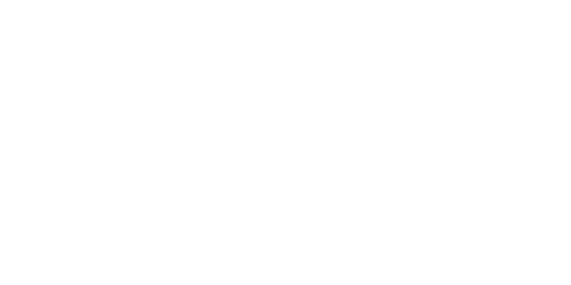 cipdniawards.co.uk